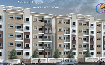 i1-slr-comforts-in-raja-rajeshwari-nagar-1st-phase-elevation-photo-1wxr