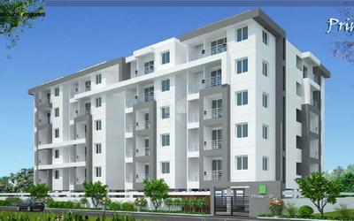 green-space-prime-d-in-manikonda-floor-plan-2d-1j5g