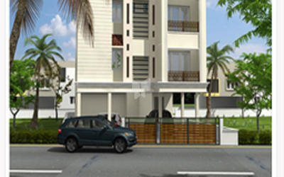 cc-kings-palace-in-pallavaram-elevation-photo-1zgh