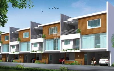 integral-park-villa-in-yelahanka-elevation-photo-j9z