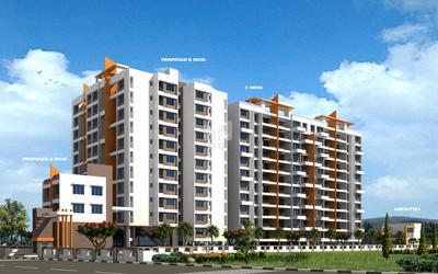 akash-towers-in-pimpri-chinchwad-elevation-photo-1raj