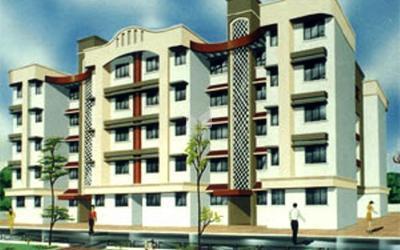 motwani-lavdeep-apartments-in-vasai-east-elevation-photo-h3d