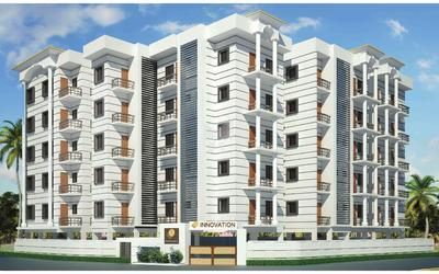 prabhavathi-innovation-in-off-bannerghatta-road-elevation-photo-hhf