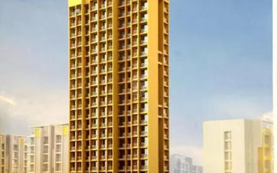 star-hibiscus-heights-in-mira-bhayandar-elevation-photo-1uvy
