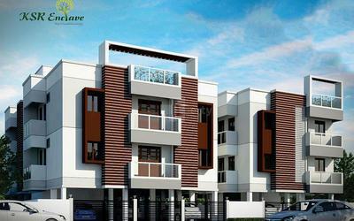 ksr-enclave-in-valasaravakkam-elevation-photo-1gbm