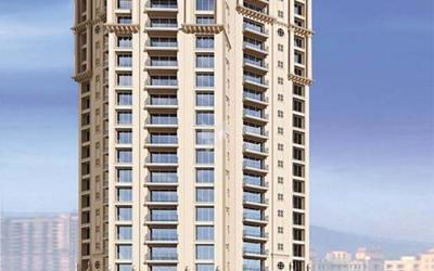 hiranandani-estate-eureka-in-ghodbunder-road-elevation-photo-ye6