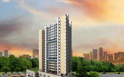 accel-group-belvedere-in-bhandup-west-elevation-photo-12tp