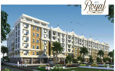 sm-royal-in-chandanagar-elevation-photo-cs2