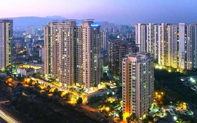 rustomjee-aurelia-in-thane-west-elevation-photo-oab