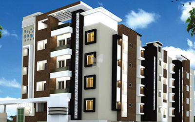 easy-prisha-enclave-in-periyanaickenpalayam-elevation-photo-1vau
