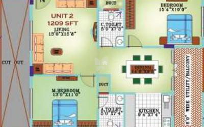 elegant-valley-in-raja-rajeshwari-nagar-beml-layout-beg