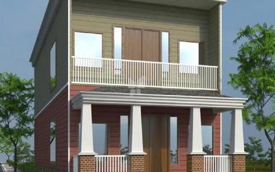 sacrarium-sea-view-homes-in-new-panvel-1adm