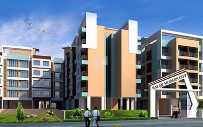 tirupati-balaji-modern-city-in-new-panvel-elevation-photo-1hqs