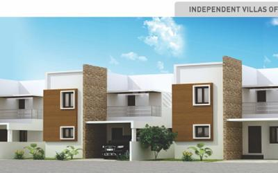 nandaavana-the-exotic-in-aecs-layout-elevation-photo-tkz