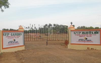 sakthi-vinayagars-svp-garden-puthagaram-in-kanchipuram-elevation-photo-1k99