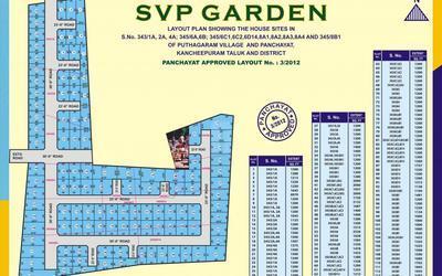 svp-garden-puthagaram-in-kanchipuram-27w