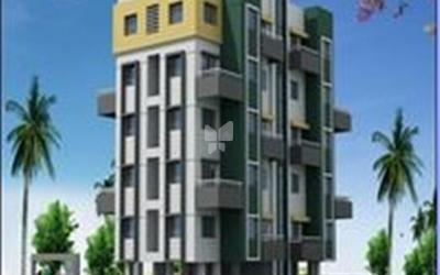 park-view-apartment-in-chinchwad-elevation-photo-dfl