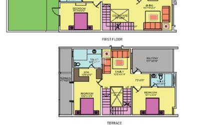cmrs-courtyard-in-varthur-floor-plan-2d-1ph4