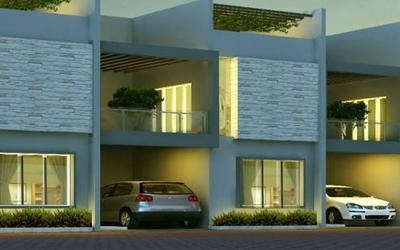 courtyard-in-whitefield-4vl