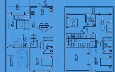 courtyard-in-whitefield-4vp