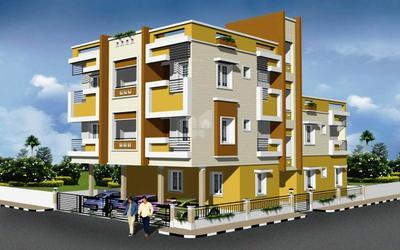 anirudh-saras-castle-in-velachery-elevation-photo-m9w