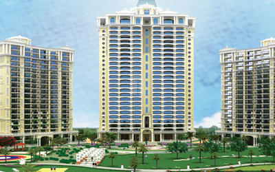 sunworld-arista-studio-in-sector-168-elevation-photo-1krv