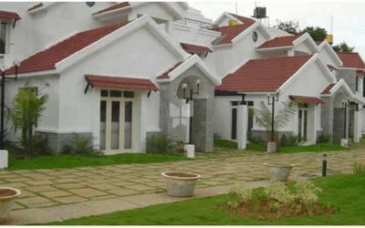 mims-springdale-i-in-whitefield-road-elevation-photo-trv