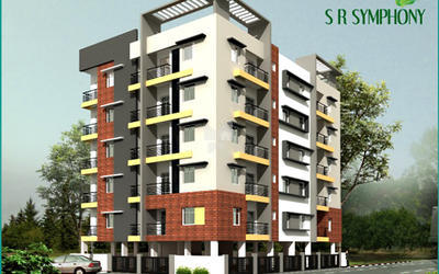 sr-symphony-in-tc-palya-elevation-photo-ebr