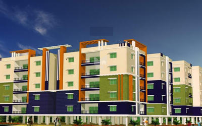 shriya-west-metro-lake-front-in-chandanagar-elevation-photo-1hqw