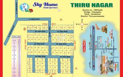 sky-thiru-nagar-in-kattupakkam-master-plan-1ek5