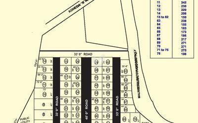 vijetha-surya-enclave-in-bongloor-master-plan-1jff
