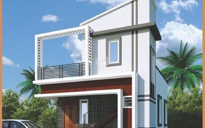 accord-value-villas-in-oragadam-20d6