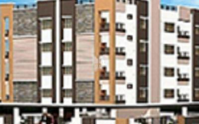 maruti-mk-residency-in-aundh-elevation-photo-1btw