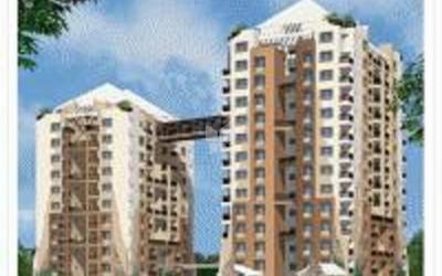 jain-housing-prakriti-in-jayanagar-7th-block-elevation-photo-1jsq