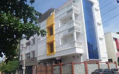 sai-sakthi-nagar-in-porur-elevation-photo-1xox