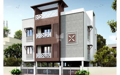 narayana-homes-in-anakaputhur-elevation-photo-1al1