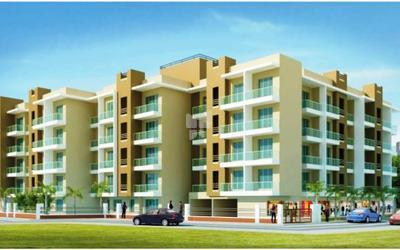 saaga-nav-sarvodaya-chs-ltd-in-shastri-nagar-vile-parle-east-elevation-photo-hg3
