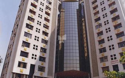 divine-space-meenakshi-tower-in-goregaon-east-elevation-photo-1ylg