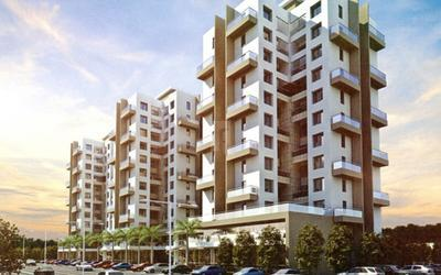Properties of Shree Bal Developers