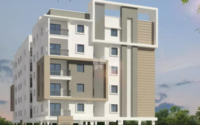fortune-green-homes-srinilayam-in-narsingi-elevation-photo-1ayp