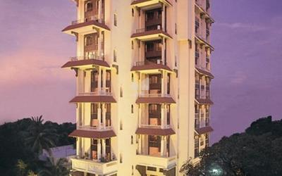 raheja-regency-terrace-in-khar-west-elevation-photo-dho