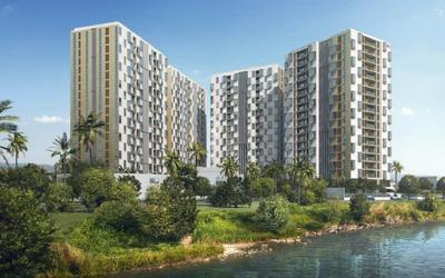 appaswamy-clover-by-the-river-in-kotturpuram-1zfs