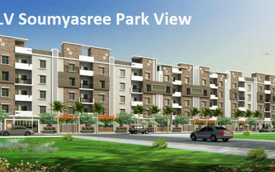slv-soumyasree-park-view-in-jalahalli-west-elevation-photo-eac