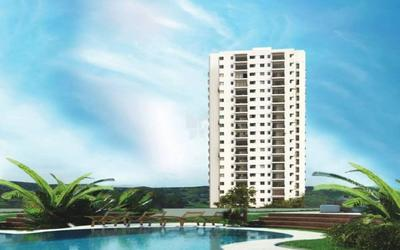 pbel-turquoise-towers-in-peerancheru-elevation-photo-1jyk
