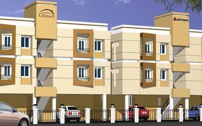 antonys-glitters-apartment-in-madambakkam-elevation-photo-1fp6