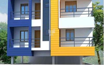 mp-property-sivaranjani-in-urapakkam-elevation-photo-1xp1