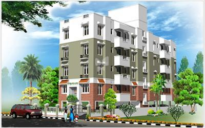 haven-star-in-new-siddhapudur-elevation-photo-nni