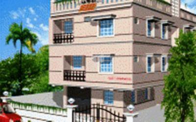 loyal-oli-apartments-in-saidapet-elevation-photo-vi0