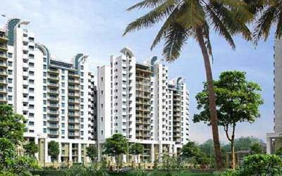 amsri-white-pearl-in-whitefield-elevation-photo-fcj