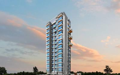 triveni-new-anamika-triveni-fortune-in-borivali-west-elevation-photo-1wn1